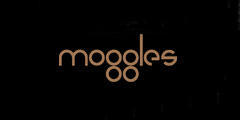 moggles