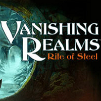 消失的王国(Vanishing Realms)