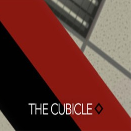 一间房(The Cubicle.)