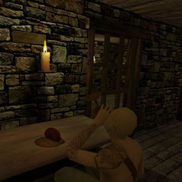 地牢逃生(Dungeon Escape VR )