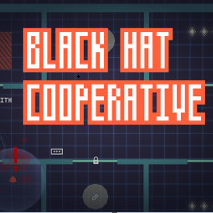 黑帽合作社(Black Hat Cooperative)