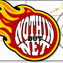Nothin' But Net